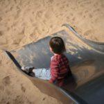 ODCINEK 057 | Projektowanie uniwersalne naplacu zabaw