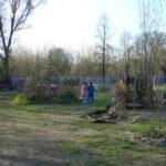 Uratowałeś już dziś jakiś ogród społeczny?