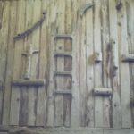 Kölyök-öböl Játékház és Kávézó wBudapeszcie