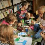 ODCINEK 058 | Moi mali klienci. Partycypacja dzieci wprojektowaniu przestrzeni